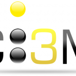 CI3M - Formation en traduction
