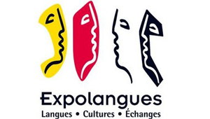 expolangues-2010_illustration_dossier