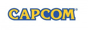 Capcom-logo-grand