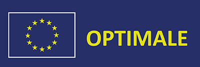 Optimale_-_Logo