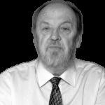 Daniel Gouadec