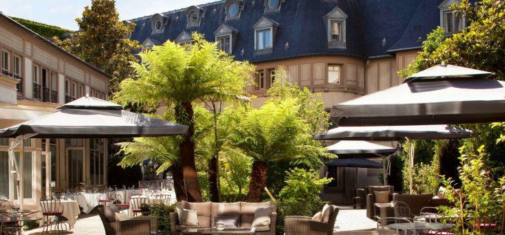 Sommet de la Traduction CNET – 16 et 17 juin 2016 – PARIS