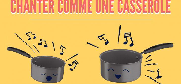 Les expressions françaises et leur équivalence à l'étranger