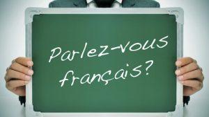 langue-francaise