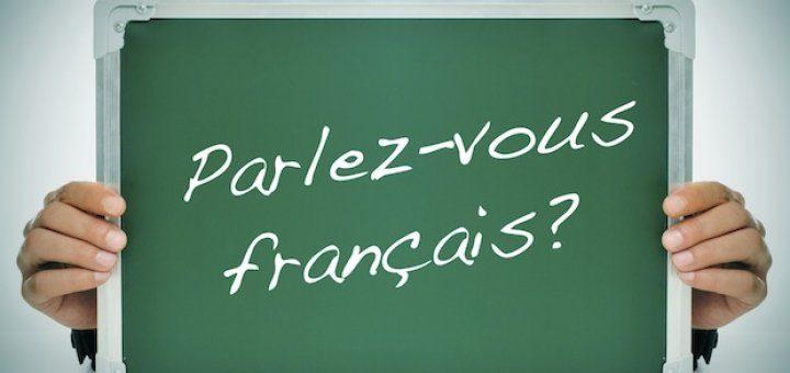 Pour une parfaite maitrise de la langue française
