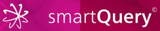 smartquery-1