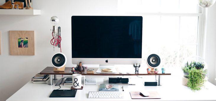 Conseils pour améliorer sa productivité quand on est freelance