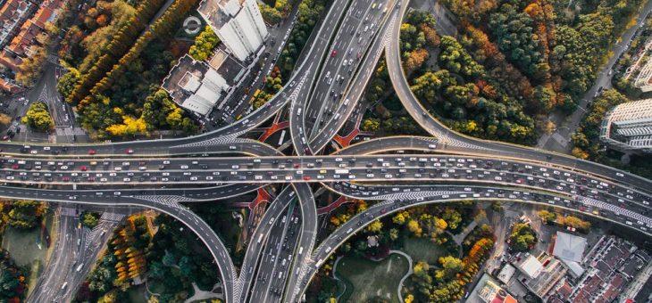 Traducteur : 14 sites pour trouver de nouveaux clients