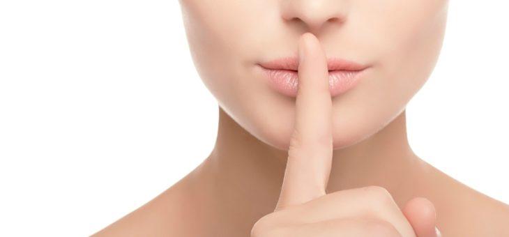 20 secrets de traducteurs pour attirer de nouveaux clients