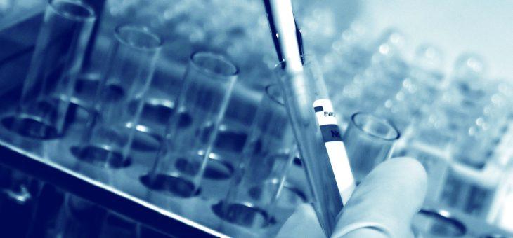 Le rôle de la traduction dans l'industrie médicale et pharmaceutique
