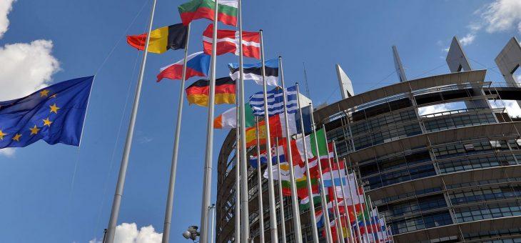 Comment fonctionne la DG Traduction de l'UE ?