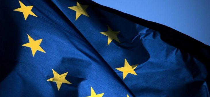 L'UE donne accès à plus de 2500 glossaires