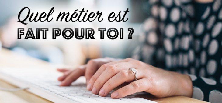 Quiz : 10 questions pour savoir si le métier de traducteur est fait pour vous.