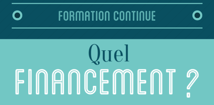 Traducteur : Comment financer ma formation ?