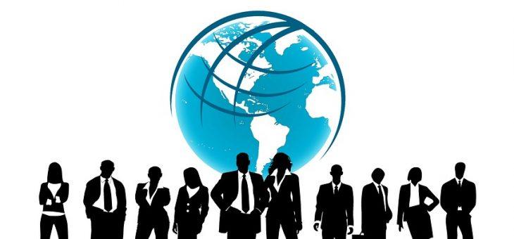 Lancer son activité de traducteur avec succès et en moins de 2 mois